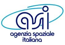 Agenzia Spaziale Italiana (ASI) – Partner del Master
