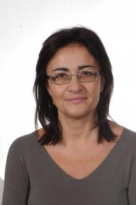 Dott.ssa Ernestina Cianca, Ricercatore Presso il Dip. di Ing. Elettronica dell'Univ. di Roma Tor Vergata Tel. 06 72597284 Cell. 3204391913 Tel./Fax 06 72597455 E-mail: cianca@ing.uniroma2.it