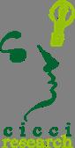 logo_cicci