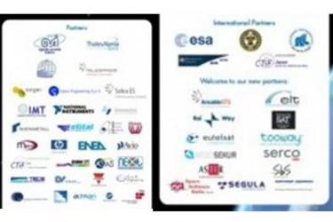 Aziende/Enti Partners