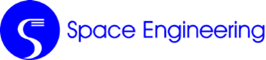 space_eng